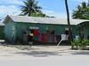 IMG_6430 (stevefenech) Tags: south pacific islands travel adventure stephen steve fenech fennock marshall