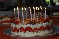 joyeux anniversaire Marie!!!!!!!!!!!!