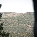 Distances focales thumbnail
