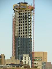 IMG_4469 (dzh2282) Tags: boston bostonskyline 1dalton onedalton fourseasons charlesriver bubridge view skyscraper skyscrapers buildings river city