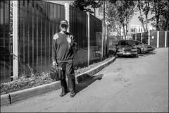 DRD160601_0452 (dmitryzhkov) Tags: street life moscow russia human monochrome reportage social public urban city photojournalism streetphotography documentary people bw dmitryryzhkov blackandwhite everyday candid stranger