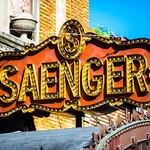 Saenger thumbnail
