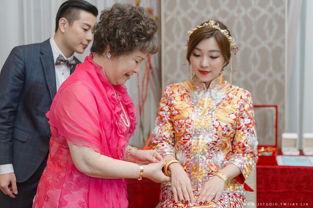 婚攝 台北婚攝 婚禮紀錄 推薦婚攝 美福大飯店JSTUDIO_0046