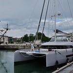 La Rochelle, Bassin des Chalutiers thumbnail
