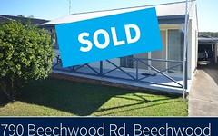 790 Beechwood Road, Beechwood NSW