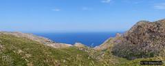 Mallorca '15 - Tramontana 02.Jpg (Stappi70) Tags: gebirge mallorca meer mittelmeer natur spanien tramontana urlaub