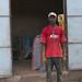 USAID_PRADD II_Cote D'Ivoire_2014-88.jpg