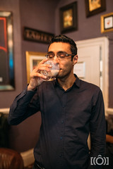 Pollu-leaving-drinks-145.jpg (jonneymendoza) Tags: leatherlane chosenones visionclerkenwell lightroomedited masterofphotography ruleofthirds borninlondon happy jrichyphotography beautiful londonphotographer windowsbasededitor drinks followme