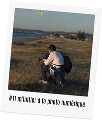 #11 Stage Photo resizé (Marignane Tourisme) Tags: 2016 aout officetourisme stagephoto
