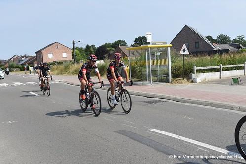GP Rik Van Looy (215)