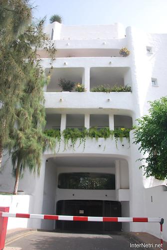 Готель Хардін Тропікаль, Тенеріфе, Канари  InterNetri  314
