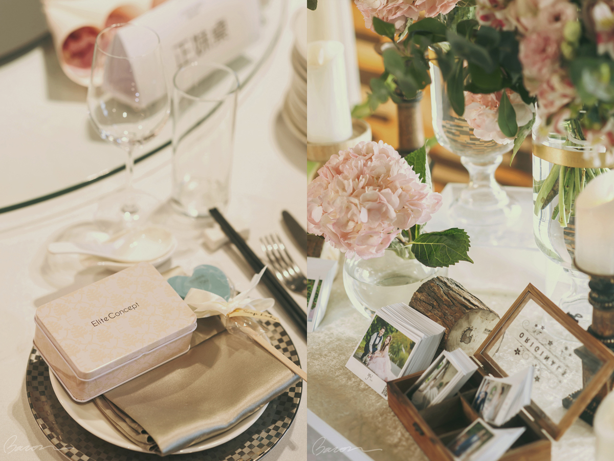 Color_090,婚禮紀錄, 婚攝, 婚禮攝影, 婚攝培根,南港萬怡酒店, 愛瑞思新娘秘書造型團隊, Ariesy Professional Bridal Stylists Studio