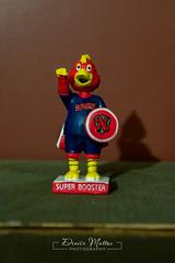 191/365 : Super Booster