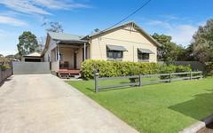 26 Bain Street, Wauchope NSW