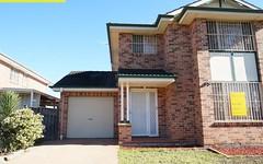 3/72 Avoca Rd, Wakeley NSW