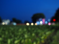 P7160346 (Matt_K) Tags: nightphotography night lancasterpennsylvania lancasterpa