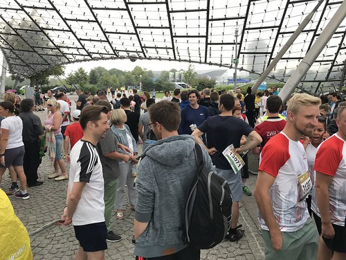 EPIC B2B Run Munich 2018 (11)