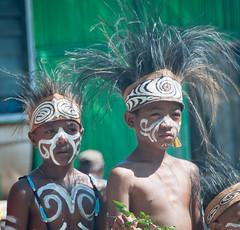DSC_0669 (yakovina) Tags: silverseaexpeditions indonesia papua newguineaisland jayapura