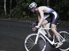 """Lake Eacham-Cycling-55 • <a style=""""font-size:0.8em;"""" href=""""http://www.flickr.com/photos/146187037@N03/28952093988/"""" target=""""_blank"""">View on Flickr</a>"""