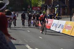 Tour de Yorkshire 2018 Sportive (503) (rs1979) Tags: tourdeyorkshire yorkshire cyclerace cycling tourdeyorkshiresportive tourdeyorkshire2018sportive sportive tourdeyorkshire2018 tourdeyorkshire2018stage4 stage4 leeds westyorkshire theheadrow headrow