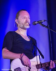 "Thom Yorke - Sonar 2018 - Sabado - 2 - M63C7367 • <a style=""font-size:0.8em;"" href=""http://www.flickr.com/photos/10290099@N07/28986561438/"" target=""_blank"">View on Flickr</a>"