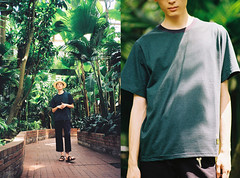 8 (GVG STORE) Tags: convoy coordination summer menswear menscoordination casual gvg gvgstore gvgshop