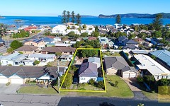 2 Warrah Street, Ettalong Beach NSW
