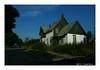 Greenhouse (TooLoose-LeTrek) Tags: detroit green abandon urbandecay house boarded street hood