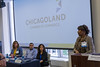20180614_AI_for_the_Greater_Good-50.jpg (Chicagoland Chamber of Commerce) Tags: forum chicagolandchamberofcommerce networking microsoft aiforthegreatergood program chicago businesstobusiness seminar lunchlearn businessnetworking universityofphoenix presentation artificialintelligence