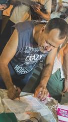 O GRANDE ENCONTRO | Fórum Municipal de Cultura 2018 (@wesleybarros7) Tags: fgb pmrb movimentocultural sistemamunicipaldecultura acre brasil cultura fundaçãomunicipaldecultura garibaldibrasil socorroneri prefeitaderiobranco prefeitasocorroneri prefeituramuniciapalderiobranco