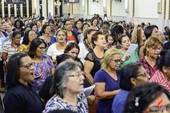 QUINTA FEIRA DA VITÓRIA 21-06-2018-50