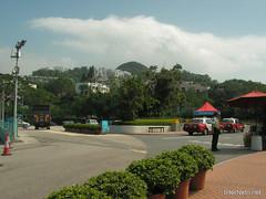 Гонконг Hongkong InterNetri 0032 (InterNetri) Tags: автомобіль гонконг honkong китай car автомобиль 汽车 汽車 auto voiture αυτοκίνητο mobil 車 차 fiara bil samochód carro mașină coche araba xehơi hongkong 香港 홍콩 азія internetri qntm