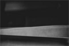 ohne - without - sans (wolfiwolf) Tags: wolfiwolf wolfiart wolfi wolf wolfiwolfy wolfskunst würdigung ohnemich welt art abstrakt anonym butler bildlen creation ichhabezweibutler derexplorierendste eneamaemü elysium existenz explore fullmoon fuddler farky genial genie glückseligkeit huldigung horizont jazzinbaggies jo jazz kunsti lichtkomposition meinneuesbildlen multiversum miuniversummultiversender niemand open puttlerseht pups quantensuppe quantencomputer quantensymphonie quantentheorie quadrant resonanz seinseinsein stüben stube tanzendesresonanzuniversum universum universe unendlichkeit ursprung uber überirdisch vollmond warum xyz 2kyu zentrum zen zensibel marieschen