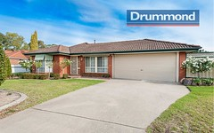 533 Spurrway Drive, West Albury NSW