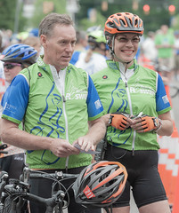 PEL_9245_ELP (The Ride For Roswell) Tags: rideforroswell buffalony peloton