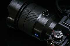 Sony Zeiss FE  16-35mm F/4 ZA OSS (Eternal-Ray) Tags: sony zeiss fe 1635mm f4 za oss olympus omd em5 mark ii panasonic leica dg varioelmarit 1260mm f284 asph