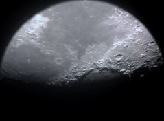 Moon Jun 30th 2018, sunset at Mare Crisium (Lucca Vanoni Ruggiero) Tags: astrophotography astronomy crater solarsystem moon