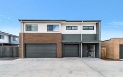 12A Daniel Street, Googong NSW