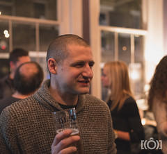 Pollu-leaving-drinks-86.jpg (jonneymendoza) Tags: leatherlane chosenones visionclerkenwell lightroomedited masterofphotography ruleofthirds borninlondon happy jrichyphotography beautiful londonphotographer windowsbasededitor drinks followme