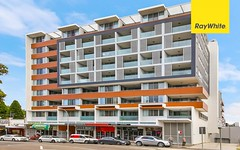 102/23 Station Street, Kogarah NSW