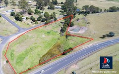 Lot 3, Millingandi Road, Millingandi NSW