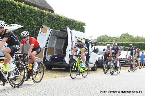 GP Rik Van Looy (273)