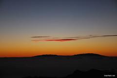 Захід Сонця, Тенеріфе, Канари  InterNetri  249