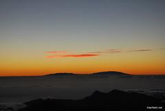 Захід Сонця, Тенеріфе, Канари  InterNetri  231