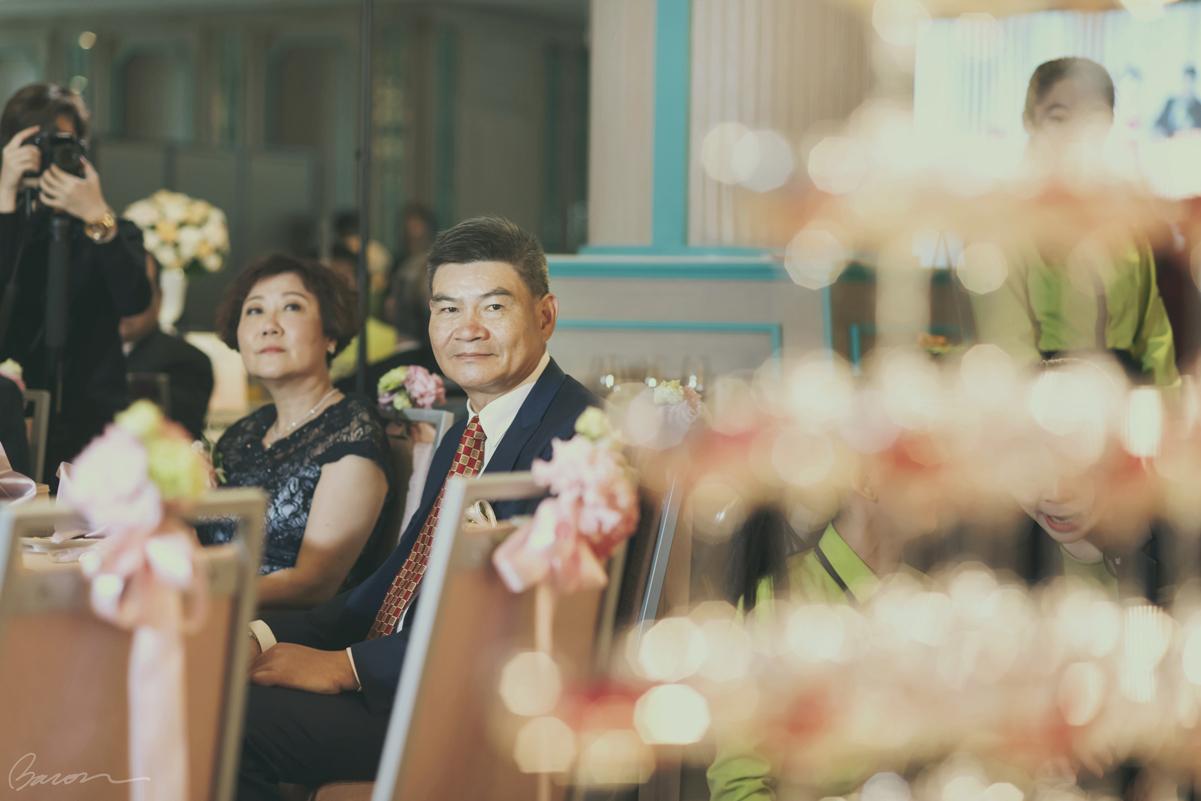 Color_128,婚禮紀錄, 婚攝, 婚禮攝影, 婚攝培根,南港萬怡酒店, 愛瑞思新娘秘書造型團隊, Ariesy Professional Bridal Stylists Studio