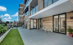 4/33 Harvey Street, Little Bay NSW
