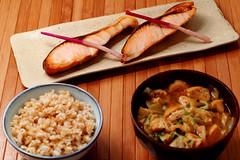 dinner_170718 (kazua0213) Tags: foveon sigma quattro cuisine