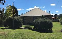 9 Mackay Street, Berridale NSW