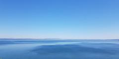 Bleu Provence (Étang de Berre, Istres 2018) (todisulvoye) Tags: étangdeberre istres provence bleu blue france