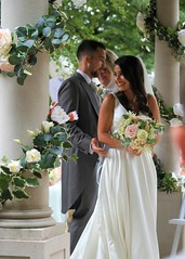Elleni & Anthony's Wedding (TVR46_Trevor Harlock) Tags: elleni ant wedding hathersage peakdistrict